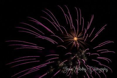 2017 Fireworks-4520