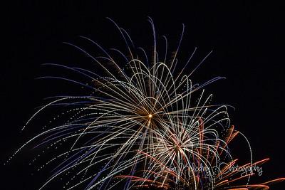 2017 Fireworks-4512