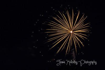 2017 Fireworks-4492