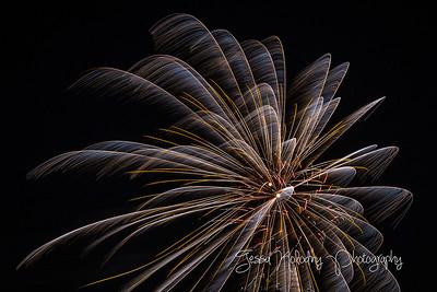 2017 Fireworks-4529