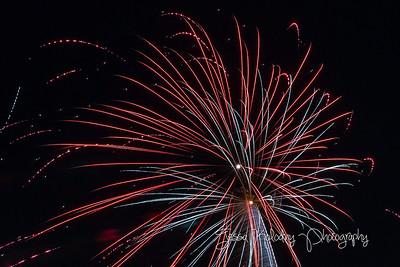 2017 Fireworks-4532