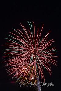 2017 Fireworks-4539