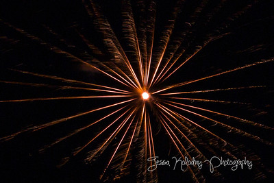 2017 Fireworks-4523
