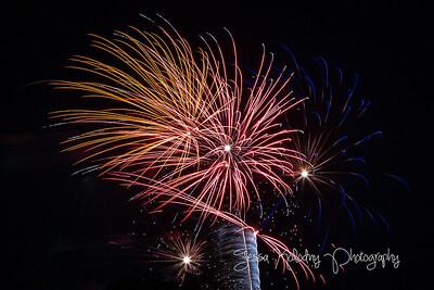 2017 Fireworks-4517