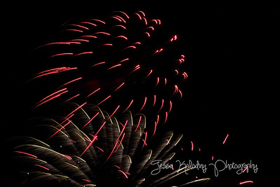 2017 Fireworks-4501
