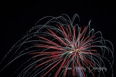 2017 Fireworks-4536