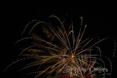 2017 Fireworks-4540