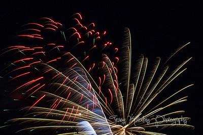 2017 Fireworks-4499