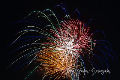 2017 Fireworks-4550
