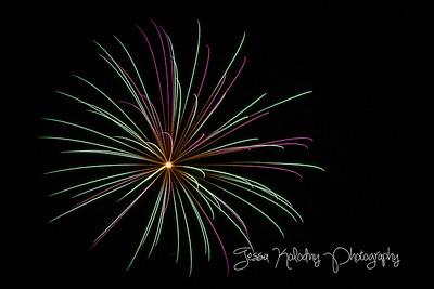 2017 Fireworks-4551