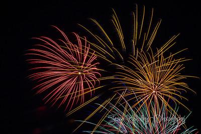 2017 Fireworks-4519