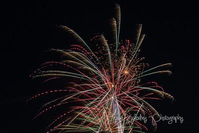 2017 Fireworks-4538