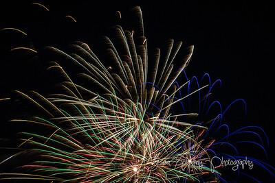2017 Fireworks-4549