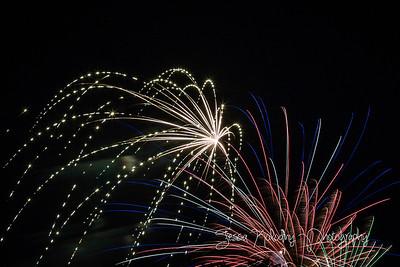 2017 Fireworks-4524