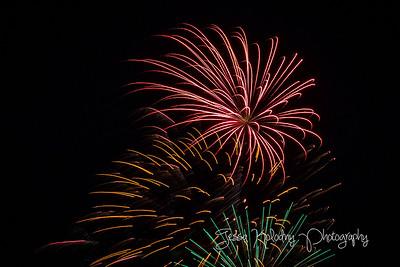 2017 Fireworks-4505