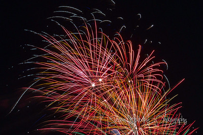 2017 Fireworks-4530