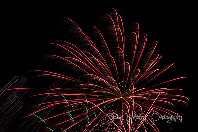 2017 Fireworks-4510