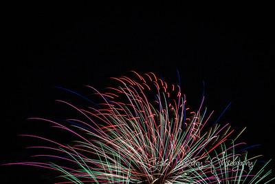 2017 Fireworks-4526