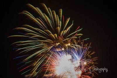 2017 Fireworks-4557