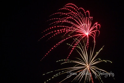 2017 Fireworks-4543