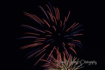 2017 Fireworks-4554