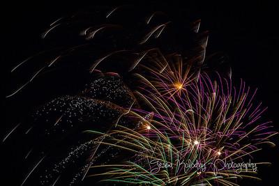 2017 Fireworks-4537