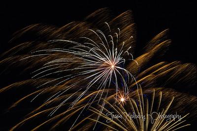 2017 Fireworks-4516