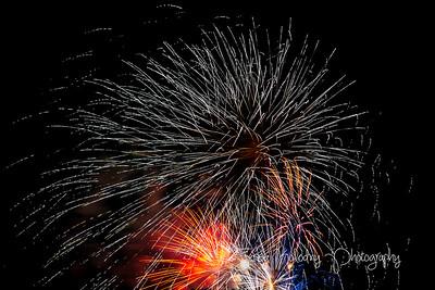 2017 Fireworks-4560