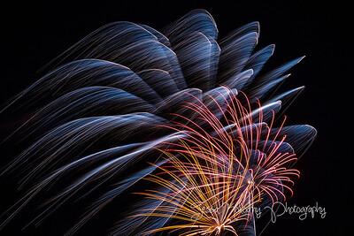 2017 Fireworks-4531