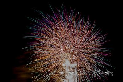 2017 Fireworks-4558