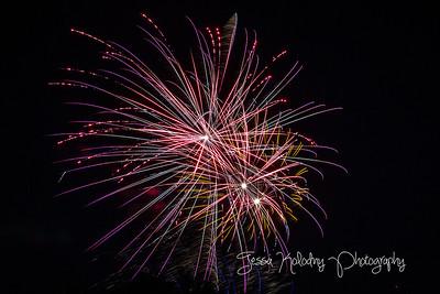 2017 Fireworks-4534