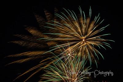 2017 Fireworks-4528