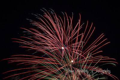 2017 Fireworks-4515