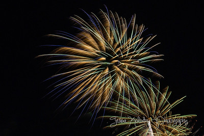 2017 Fireworks-4497