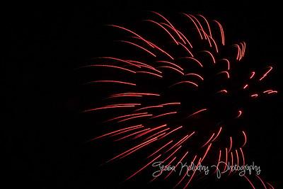 2017 Fireworks-4502
