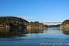 Point Defiance Pass Bridge, WA