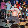 Beer Gut Contest-5991