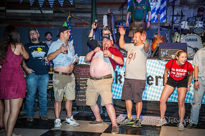 Beer Gut Contest-6002