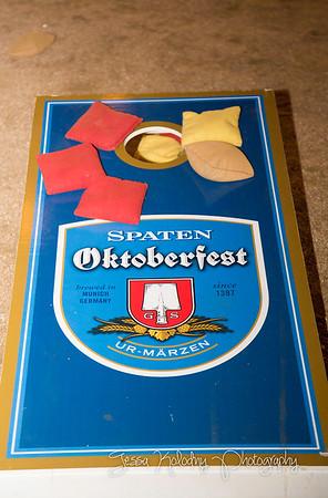 Octoberfest-5884