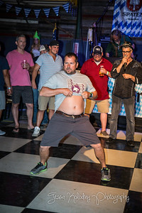 Beer Gut Contest-5990