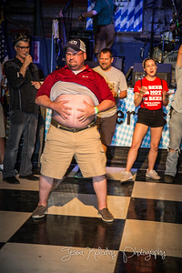 Beer Gut Contest-5995