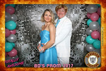 2017_03_DMS80sProm_038