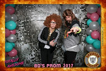 2017_03_DMS80sProm_040