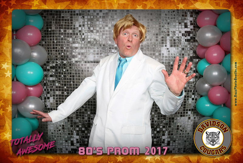 2017_03_DMS80sProm_032
