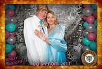 2017_03_DMS80sProm_046