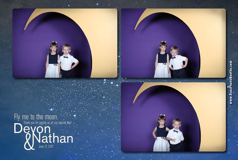 2017_06_Devon-Nathan_140