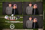 2017_02_SuperBowlParty_033