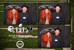 2017_02_SuperBowlParty_037
