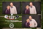 2017_02_SuperBowlParty_053