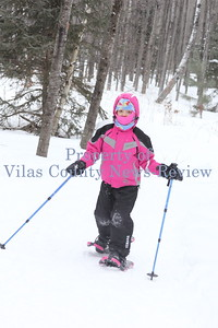 Snowshoe Celebration